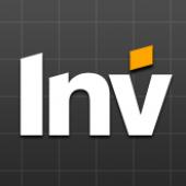 Investing.com Brasil